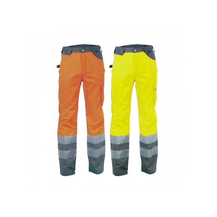 /000.w40/Talla 40/s3/WR Ci SRC/ /Zapatos de Seguridad Bering bis Negro Cofra 17130/