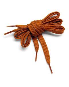 Cordón de algodón DIKE 115 cm
