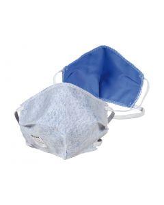 Mascarilla de tela Cofra Health Mask M031