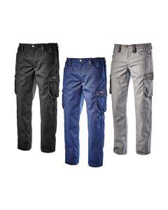Pantalones de trabajo Diadora Utility STAFF