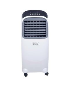 Raffrescatore evaporativo ad acqua Qlima LK2100