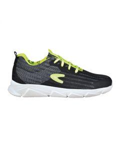 Zapatos de trabajo Cofra Expression S1P SRC Ligh Tech