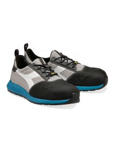 Zapatos seguridad Diadora D-Lift Low Pro S1P ESD