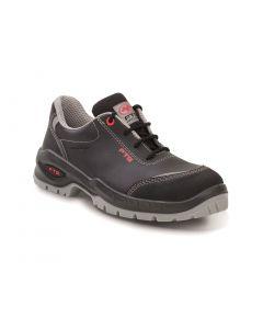 Zapatos de seguridad FTG Piper S3 SRC