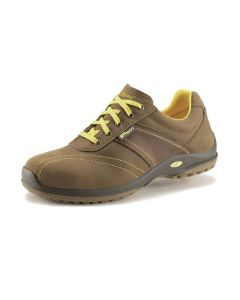 Scarpe antinfortunistiche Grisport Bassano Light S3 SRC