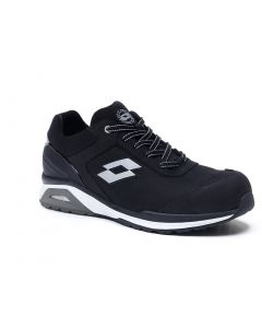 Zapatos de seguridad Lotto Speed 200 S3 HRO SRC