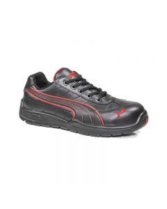Zapatos de seguridad Puma Daytona Low S3 HRO SRC
