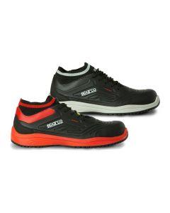 Zapatos de seguridad Sparco Legend S3 ESD SRC