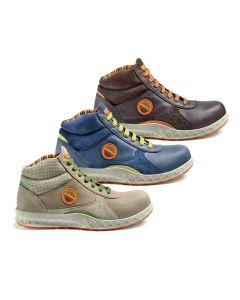 Zapatos de seguridad Dike Premium H S3 ESD SRC