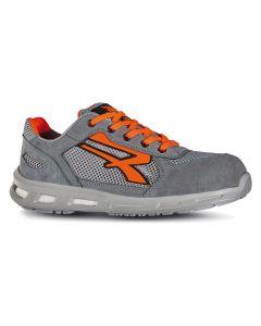 Zapatos de seguridadU-Power Ultra S1P SRC ESD