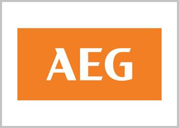 Tassellatore AEG
