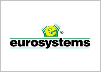 Aérateur Eurosystem