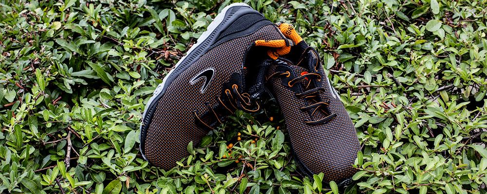 Zapatos de seguridad bajos