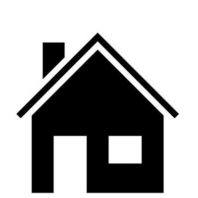 Estufas de pellets para ambientes medianos