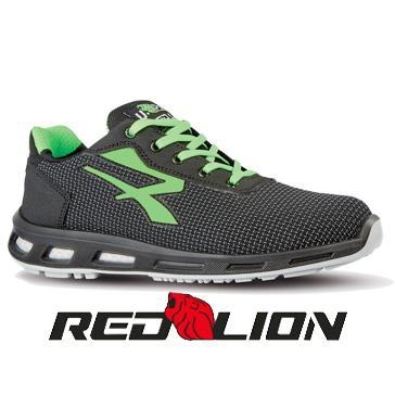U Power RedLion