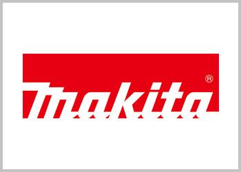 Trapano a percussione Makita