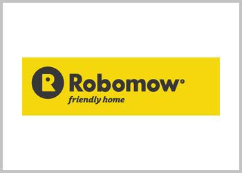 Robot tondeuse Robomow