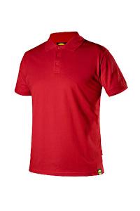 Tee-shirt et chemise Diadora Utility